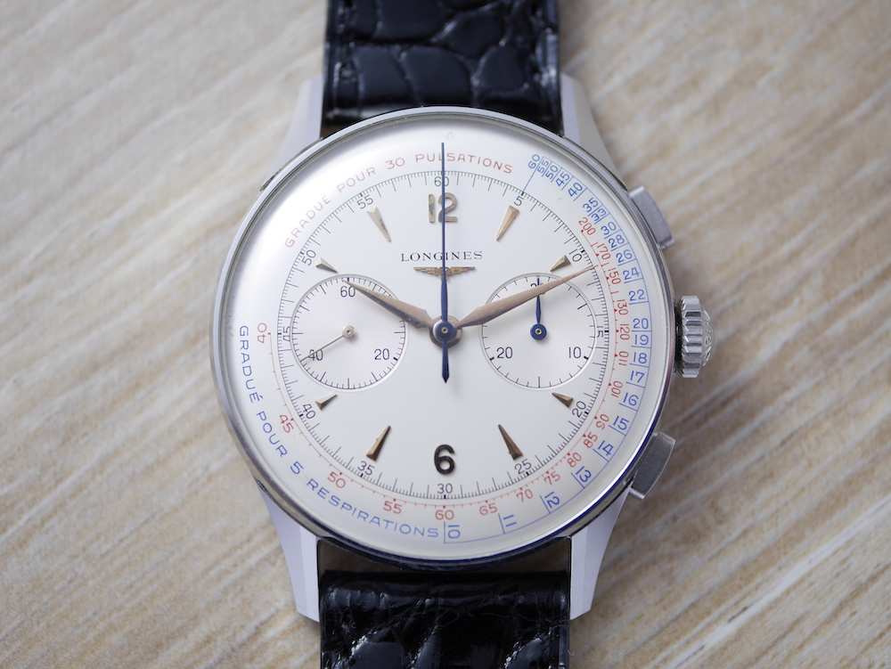 Longines chronopgraph 30CH_5892